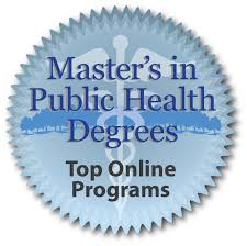 Best Online Master's Degree in Public Health (MPH)