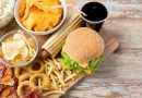 The Dangerous Chemicals Found in Fast Food and Restaurants