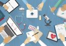 Improving Care Coordination, Data Exchange with Direct Messaging