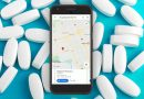 Google Adds Local Opioid Disposal Data to Maps, Search